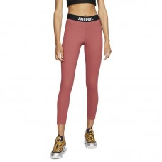 Nike Wmns Sportswear Ribbed JDI Leggings