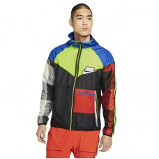Nike Wild Run Windrunner Running Jacket - Jakas