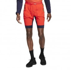 Nike Wild Run Hybrid Running Shorts - Šorti