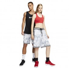 Nike Dri-FIT DNA Basketball Shorts - Šorti