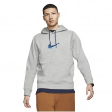 Nike SB Fleece Skate Hoodie džemperis - Džemperi