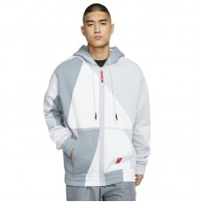 Nike Kyrie Full Zip Hoody džemperis - Džemperi