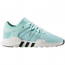 adidas Originals WMNS EQT Racing ADV