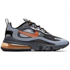 Nike Air Max 270 React Winter - Nike Air Max apavi