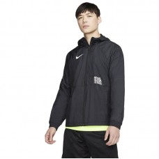 Nike F.C. Football Jacket - Jakas