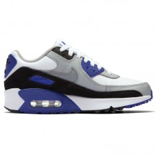 Nike Air Max 90 Ltr GS - Nike Air Max apavi