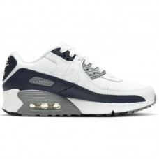 Nike Air Max 90 Leather GS - Nike Air Max apavi
