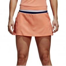 adidas Wmns Tennis Club Skirt - Svārki