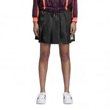 adidas Originals Wmns Adibreak Skirt - Svārki