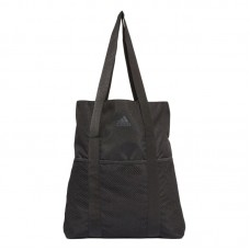 adidas Wmns Training Core Shopper Tote Bag - Somas