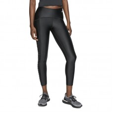 Nike Wmns Speed 7/8 Running Tights
