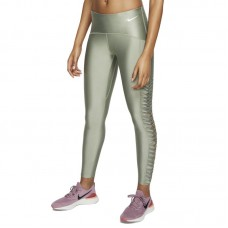 Nike Wmns Speed 7/8 Running Tights - Zeķubikses