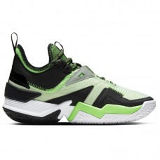 Jordan Westbrook One Take GS Rage Green -