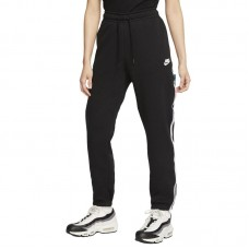 Nike Wmns Sportswear Icon Clash Fleece kelnės - Bikses