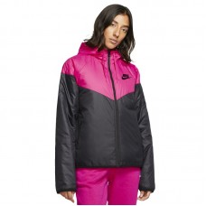 Nike WMNS Sportswear Synthetic Fill Windrunner striukė - Jakas