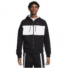 Nike Air Full-Zip Fleece Hoodie džemperis - Džemperi