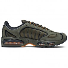 Nike Air Max Tailwind IV SE Flight Jacket - Nike Air Max apavi