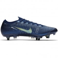 Nike Mercurial Vapor 13 Elite MDS SG-PRO Anti-Clog Traction - Futbola apavi