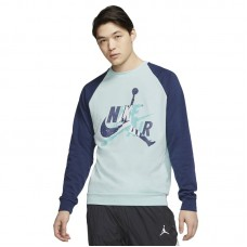 Jordan Jumpman Classics Fleece Crewneck džemperis - Džemperi
