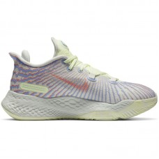 Nike Air Zoom BB NXT - Basketbola apavi