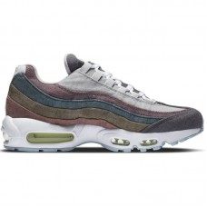 """Nike Air Max 95 """"Recycled Canvas"""" Pack"""