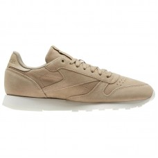 Reebok X Montana Cans Classic Leather - Ikdienas apavi