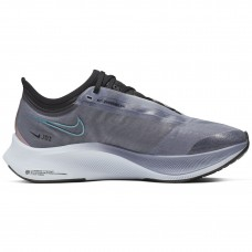 Nike Wmns Zoom Fly 3 Rise
