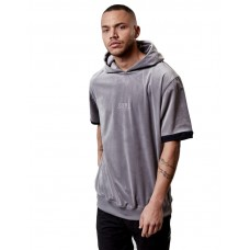 Cayler & Sons Black Label New Age SS Hoody