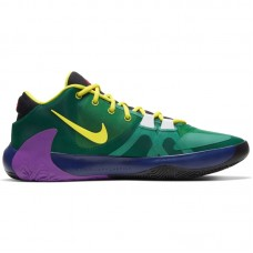 Nike Zoom Freak 1 - Basketbola apavi