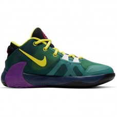 Nike Zoom Freak 1 What The GS Multicolor - Basketbola apavi