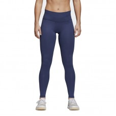 adidas Wmns Believe This High Rise Soft Tights - Zeķubikses