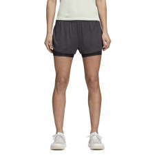 adidas Wmns Two in One Chill Shorts