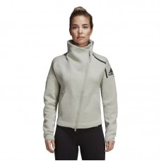 adidas Wmns Z.N.E Heartracer Jacket