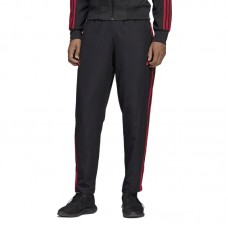 adidas Manchester United Downtime Pants - Bikses
