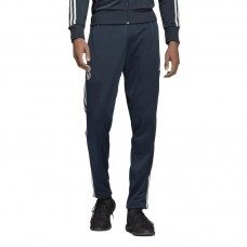 adidas Real Madrid Polyester Pants - Bikses