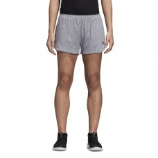 adidas Wmns Two-In-One Shorts
