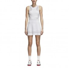 adidas Wmns Stella McCartney Barricade Dress - Kleitas