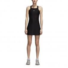 adidas Wmns Barricade Dress - Kleitas