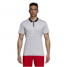 adidas Barricade Polo T-Shirt