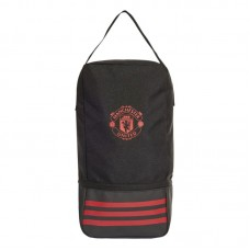adidas Manchester United Shoe Bag - Somas