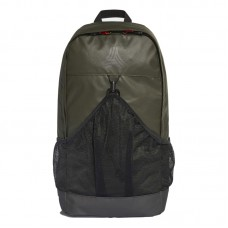 adidas Football Street Backpack - Mugursomas