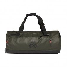 adidas Football Street Duffel Bag - Somas