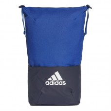 adidas Z.N.E. Core Backpack - Mugursomas