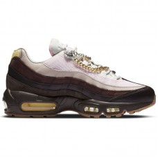Nike Wmns Air Max 95 Cuban Links