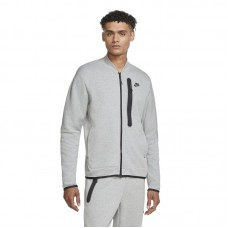 Nike Sportswear Tech Fleece Bomber džemperis - Džemperi