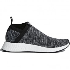 adidas Originals NMD CS2 Primeknit UA&SONS - Ikdienas apavi