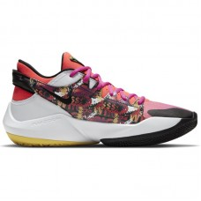 Nike Zoom Freak 2 - Basketbola apavi