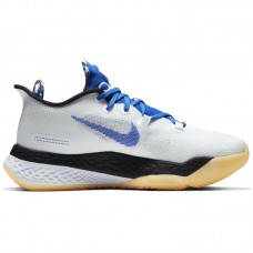 Nike Air Zoom BB NXT Sisterhood - Basketbola apavi