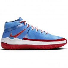Nike KD 13 Brooklyn Nets Hardwood Classic Edition - Basketbola apavi