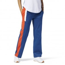 Reebok Wmns Classics Advanced Track Pants - Bikses